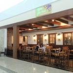 Olive Garden, o queridinho de muitos brasileiros na Florida