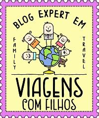ExpertsEmViagemComFilhos