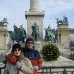 Viajando sem filhos na Europa
