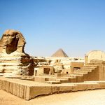 Egito Copa do Mundo 2018