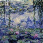 Original de Monet