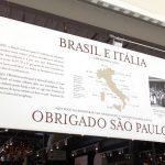 Italia Brasil Eataly Sao Paulo