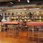 Vinho Italiano Eataly Sao Paulo