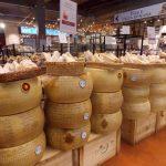 queijos Eataly Sao Paulo