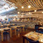 restaurantes peixes Eataly Sao Paulo 1