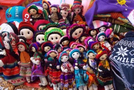Mercado Central: ir ou não com crianças?