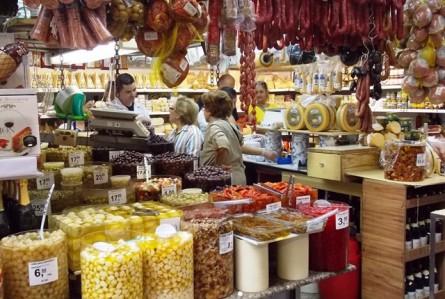 5 motivos para visitar o Mercadão de São Paulo