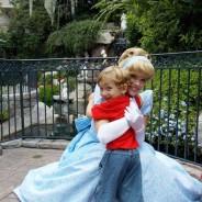 16 dicas visitar a Disney California com crianças