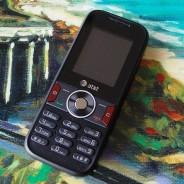 Habilitamos um celular nos EUA