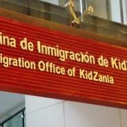 "15 dicas para aproveitar seu ""turno"" na KidZania"