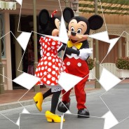 Desconstruindo a Disney