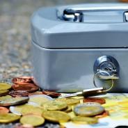 Como economizar dinheiro para viajar: 20 dicas testadas