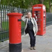 12 motivos para você visitar Londres