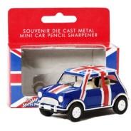 Como e onde comprar souvenir em Londres