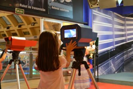 Buenos Aires com crianças: museu e diversão no Abasto