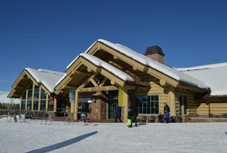 Sun Valley: a mais antiga estação de esqui dos EUA