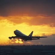 10 decisões para viajar mais em 2015
