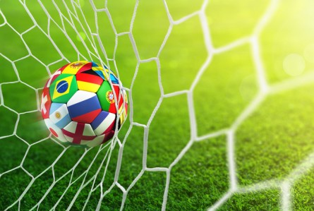 Viaje pelas curiosidades dos 32 países da Copa do Mundo 2018