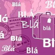 10 frases que atrapalham nossos sonhos de viagem